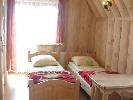 Pokoje Gościnne Bukowianka