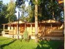 Domki Nad Wodą