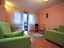 Toscania Apartamenty