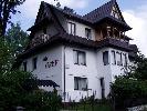 Villa Gryf - Noclegi w Zakopanem