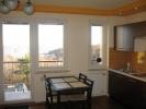 Apartament z Widokiem na Morze VI