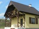 Całoroczny Dom do Wynajęcia na Mazurach, Miłomłyn