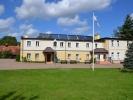 Ośrodek Szkoleniowo Kolonijny w Warzenku