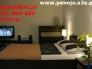 Nocleg Pokoje Dla Firm Kraków