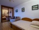 Noclegi Zakopane Apartamenty