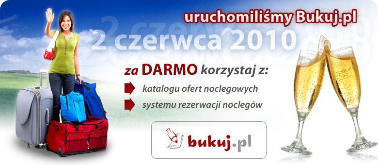 witamy w Bukuj.pl